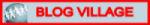 Blog Village 209